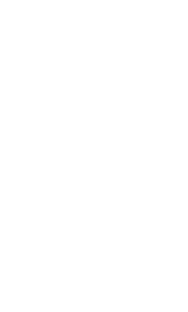 Expedite Productions
